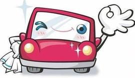 66学车网选择驾校合作理念