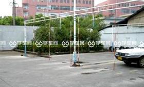 临潼驾校C1本地普通班