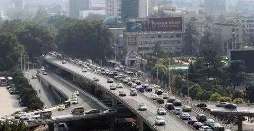 定了!7月1日起,河南全省范围内提前实施机动车国六排放标准!