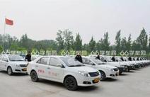 驾校过年能练车吗?春节石家庄驾校什么时候停止练车?
