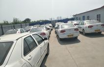 驾校 · 考场  郑州驾校的考场你知道几个?十多家的考场中,六六君也到过几家。要说知名度高的,成功考